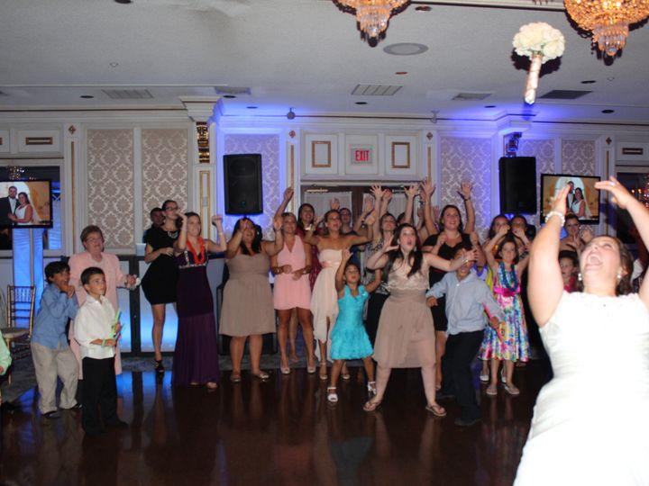 Tmx 1381984901166 Img5185 Elmwood Park, NJ wedding dj