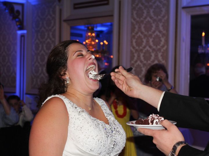 Tmx 1381984921389 Img5181 Elmwood Park, NJ wedding dj