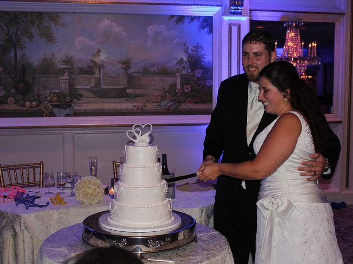 Tmx 1381984943215 Img5178 Elmwood Park, NJ wedding dj