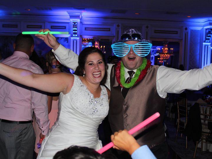 Tmx 1381984963646 Img4969 Elmwood Park, NJ wedding dj