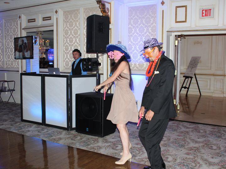 Tmx 1381984984675 Img4825 Elmwood Park, NJ wedding dj