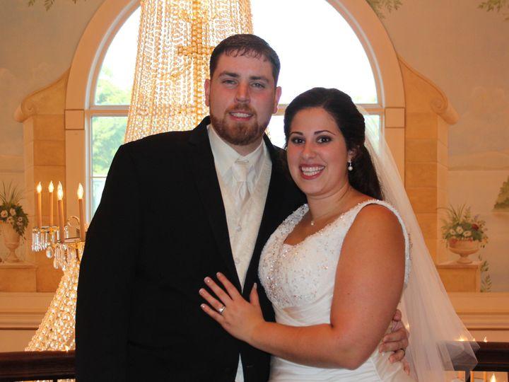 Tmx 1381985026629 Img4806 Elmwood Park, NJ wedding dj