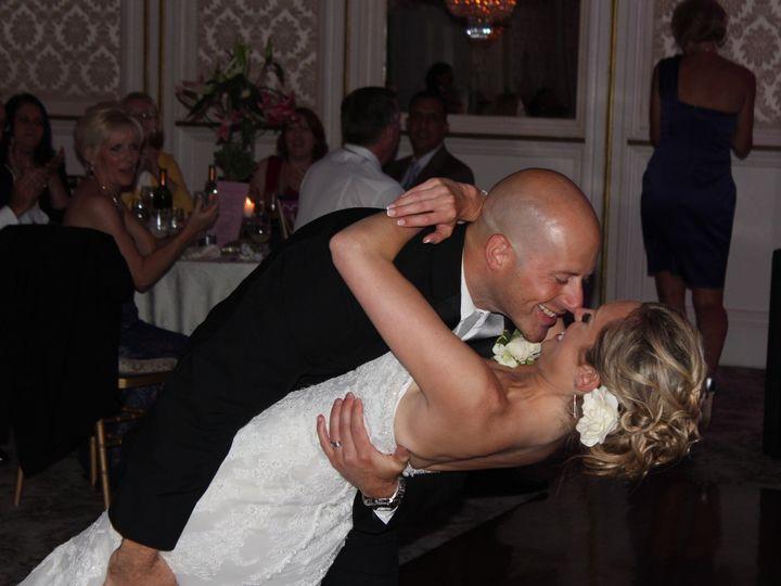 Tmx 1381985046584 Img4079 Elmwood Park, NJ wedding dj