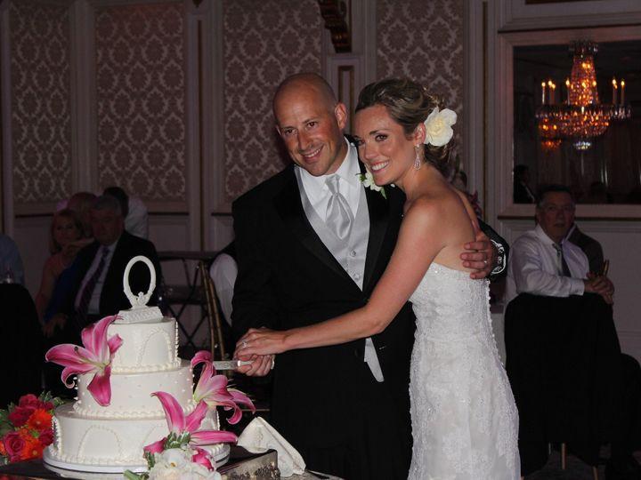 Tmx 1381985066370 Img4072 Elmwood Park, NJ wedding dj