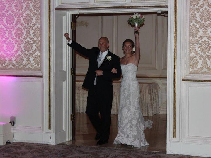 Tmx 1381985162038 Img3809 Elmwood Park, NJ wedding dj