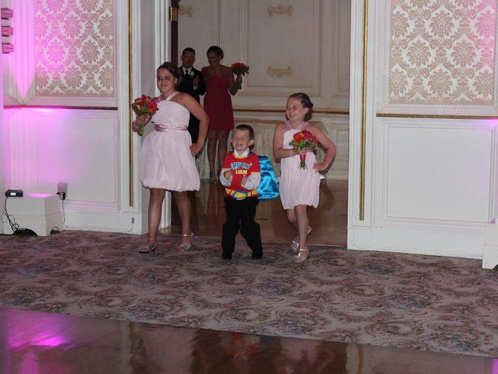 Tmx 1381985183603 Img3804 Elmwood Park, NJ wedding dj
