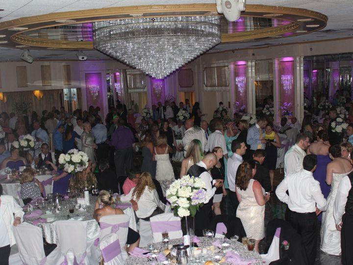 Tmx 1381985227484 Img2970 Elmwood Park, NJ wedding dj