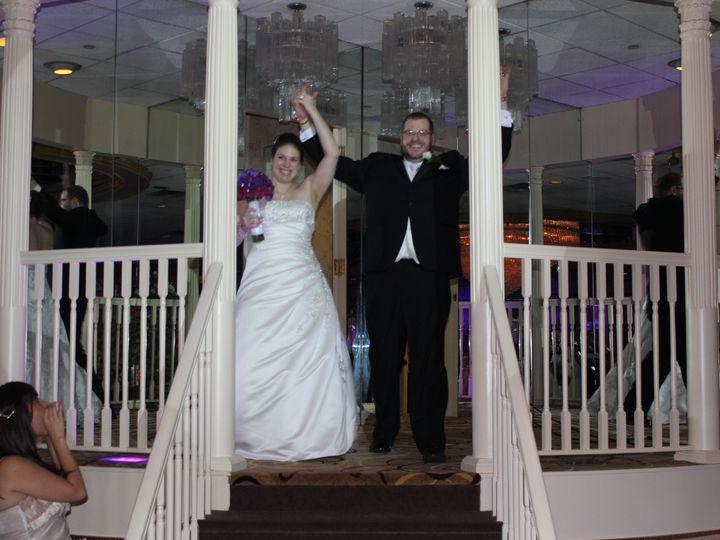 Tmx 1381985258797 Img2814 Elmwood Park, NJ wedding dj