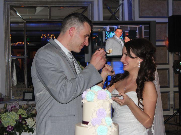 Tmx 1381985287155 Img2300 Elmwood Park, NJ wedding dj