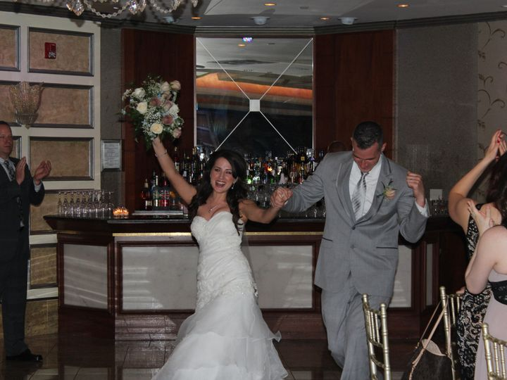 Tmx 1381985315023 Img1851 Elmwood Park, NJ wedding dj