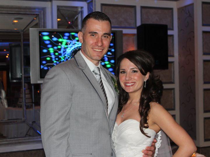 Tmx 1381985344923 Img1839 Elmwood Park, NJ wedding dj