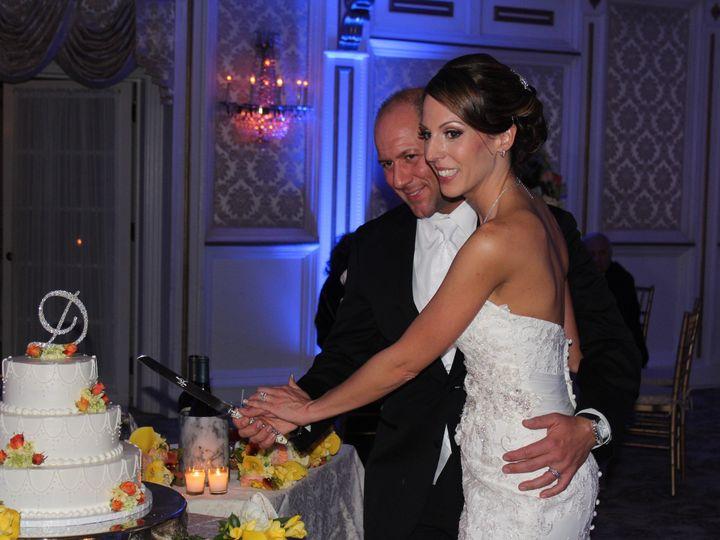 Tmx 1381985375320 Img1685 Elmwood Park, NJ wedding dj