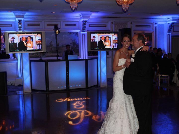 Tmx 1381985411965 Img1406 Elmwood Park, NJ wedding dj