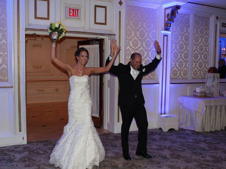 Tmx 1381985470455 Img1373 Elmwood Park, NJ wedding dj