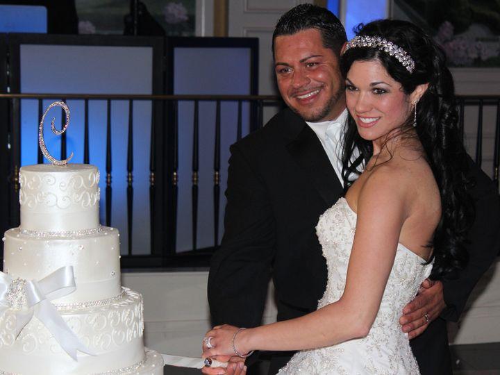 Tmx 1381985529142 Img0591 Elmwood Park, NJ wedding dj