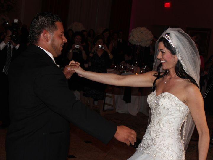 Tmx 1381985583814 Img0146 Elmwood Park, NJ wedding dj