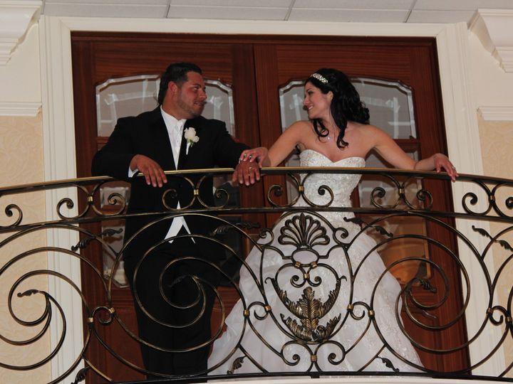 Tmx 1381985611488 Img0094 Elmwood Park, NJ wedding dj