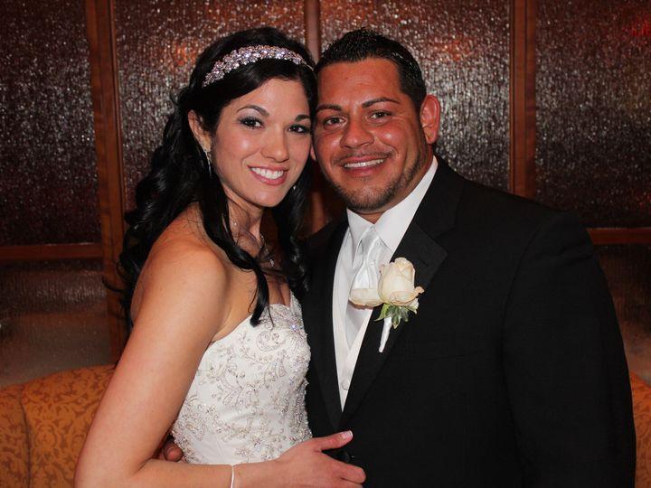 Tmx 1381985640979 Img0092 Elmwood Park, NJ wedding dj