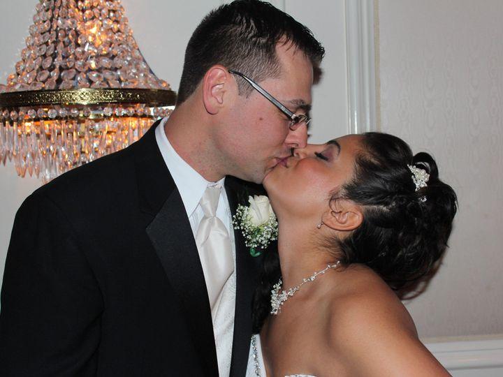 Tmx 1381985669161 Img9586 Elmwood Park, NJ wedding dj