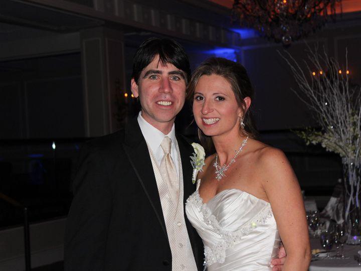 Tmx 1381985700319 Img6846 Elmwood Park, NJ wedding dj