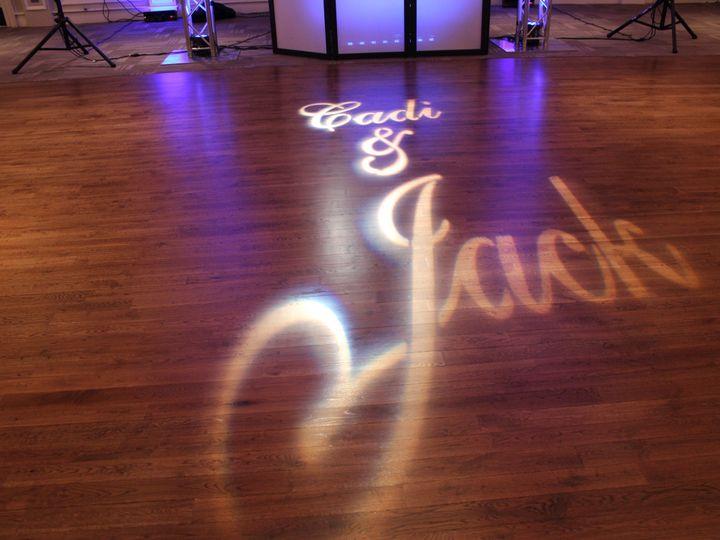 Tmx 1381985724999 Img6838 Elmwood Park, NJ wedding dj