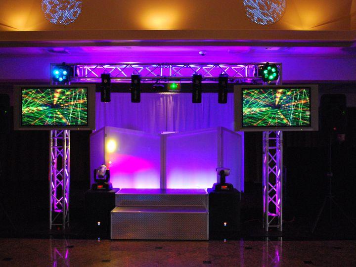 Tmx 1415411696259 Dsc0607 Elmwood Park, NJ wedding dj