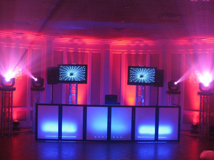 Tmx 1415411737215 Img0055 Elmwood Park, NJ wedding dj
