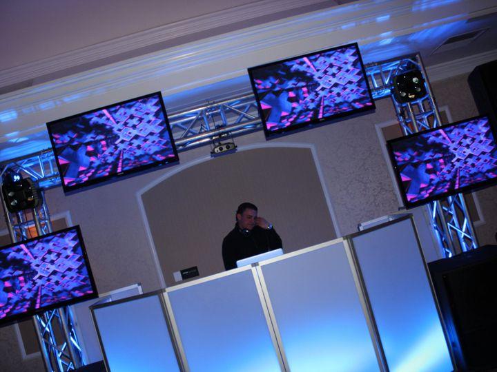 Tmx 1415411921316 Img0516 Elmwood Park, NJ wedding dj