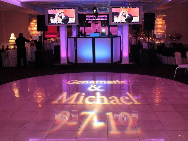 Tmx 1415411976008 Img0581 Elmwood Park, NJ wedding dj