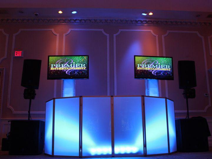 Tmx 1415412682792 Img6112 Elmwood Park, NJ wedding dj