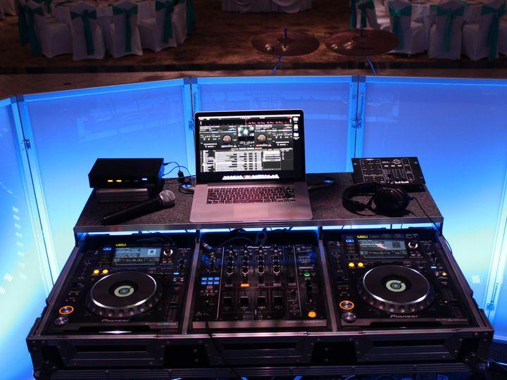 Tmx 1415412813783 Img6893 Elmwood Park, NJ wedding dj