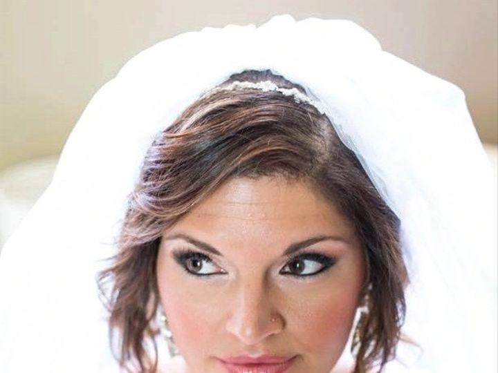 Tmx 1429030926869 1115808910100387791075713102053077n Jenkintown, PA wedding beauty