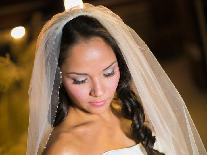 Tmx 1533046976 C9d1c37a5cef5835 1533046974 55249415e3391018 1533046973670 2 2 Jenkintown, PA wedding beauty