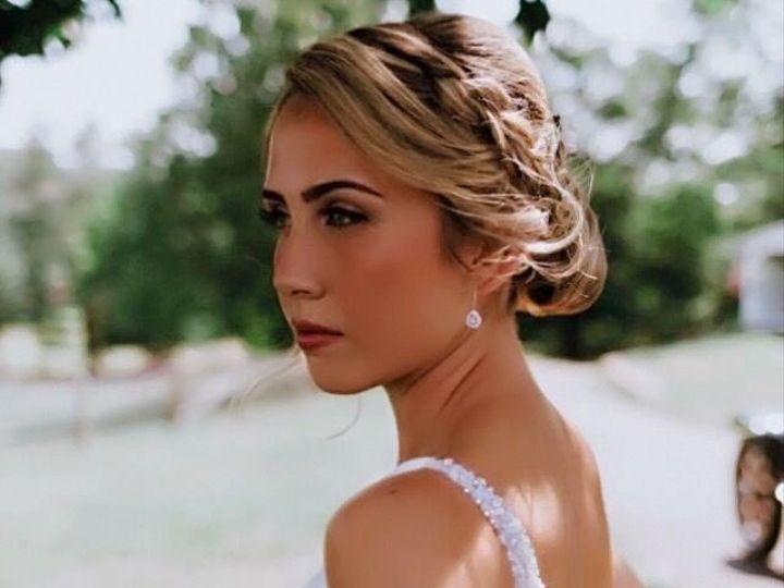 Tmx 1533047130 8435d1c82526bd31 1533047129 66a9c6aa45c15fdc 1533047129036 12 10 Jenkintown, PA wedding beauty