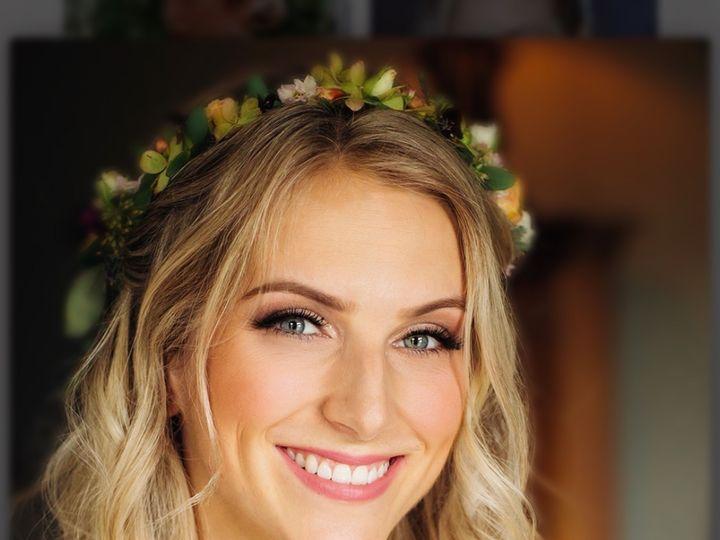 Tmx Emily 4 51 79539 162248408517977 Jenkintown, PA wedding beauty