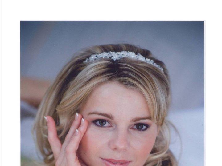 Tmx Image 16 51 79539 1569100580 Jenkintown, PA wedding beauty