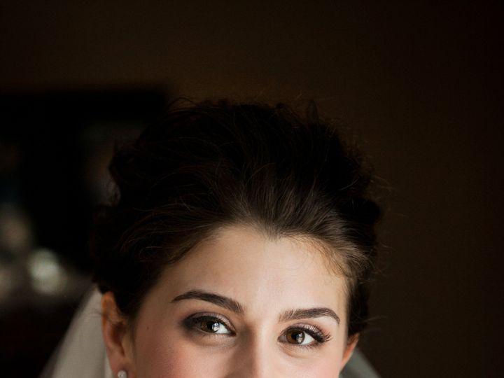 Tmx Image 6 51 79539 1569100576 Jenkintown, PA wedding beauty