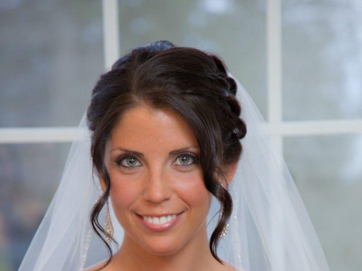 Tmx Image 9 51 79539 1569098541 Jenkintown, PA wedding beauty
