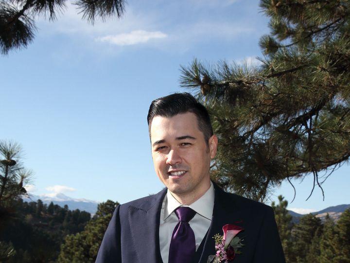 Tmx  Mg 0061 51 200639 158931193880737 Denver, Colorado wedding officiant