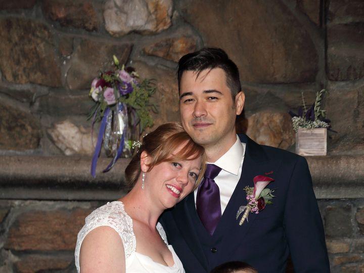 Tmx  Mg 0099 51 200639 158931193934241 Denver, Colorado wedding officiant