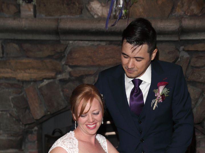 Tmx  Mg 0134 51 200639 158931193998080 Denver, Colorado wedding officiant