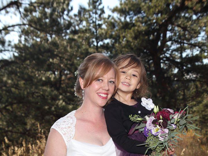 Tmx  Mg 0135 51 200639 158931194135412 Denver, Colorado wedding officiant