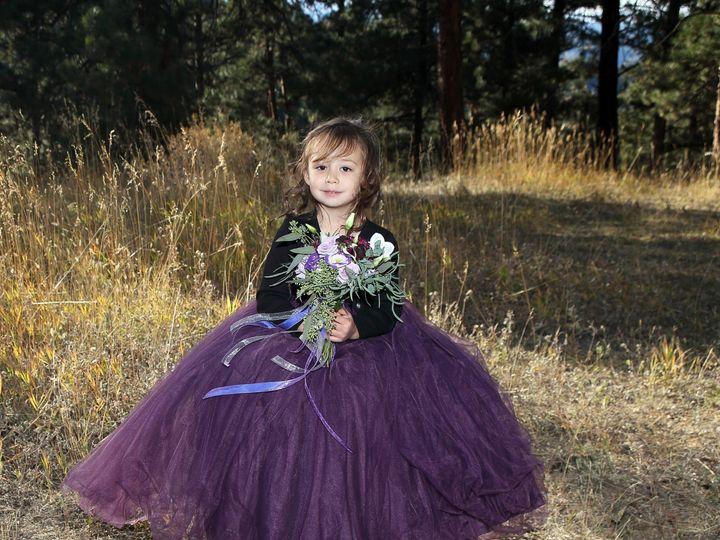 Tmx  Mg 0142 51 200639 158931193950088 Denver, Colorado wedding officiant