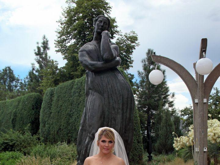 Tmx  Mg 0149 51 200639 158931194248057 Denver, Colorado wedding officiant