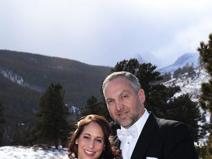 Tmx  Mg 0444 51 200639 158931194627083 Denver, Colorado wedding officiant