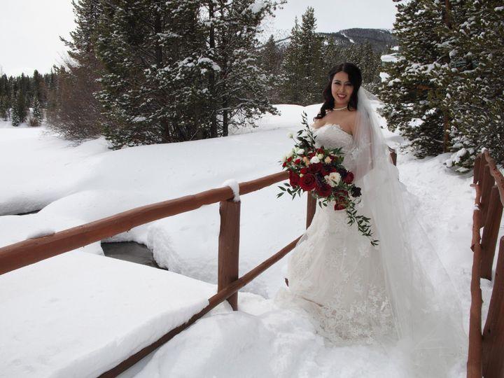 Tmx  Mg 3099 51 200639 158931194317817 Denver, Colorado wedding officiant