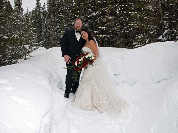 Tmx  Mg 3174 51 200639 158931194982746 Denver, Colorado wedding officiant