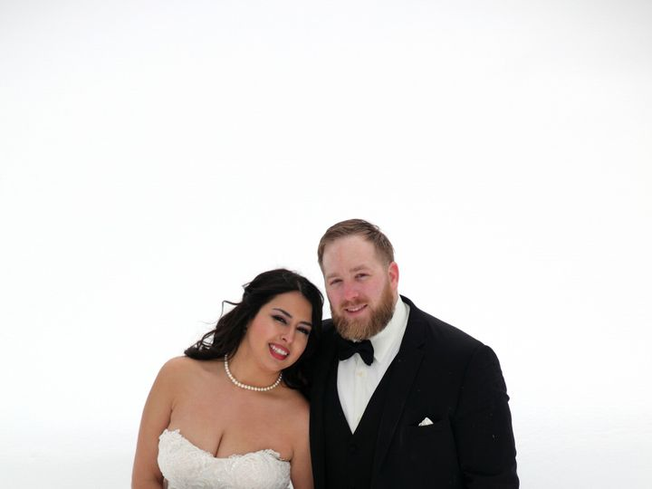 Tmx  Mg 3258 51 200639 158931194927841 Denver, Colorado wedding officiant