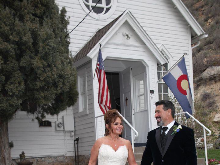 Tmx  Mg 4637 51 200639 158931195243447 Denver, Colorado wedding officiant