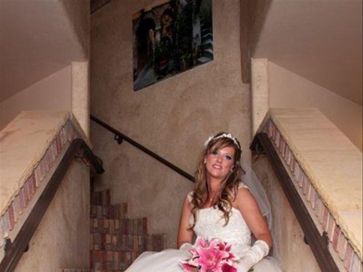 Tmx 1337900240021 IMG6216 Denver, Colorado wedding officiant
